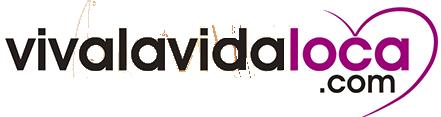 compramos vídeos porno vivalavidaloca